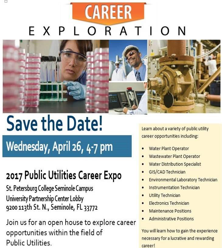 career_exploration